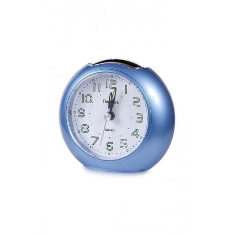Despertador Timemark CL-20