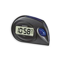 despertador casio DQ-583-1EF