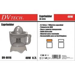 exprimidor dv tech dv-8016