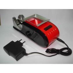 cigarrillo eléctrico del inyector automático de la máquina de tabaco Gerui Fabricante / GR-12-002 /