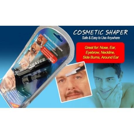 Hombres cosmética Shaper