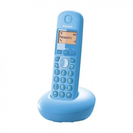 Telefono Inalambrico Panasonic KX-TGB210