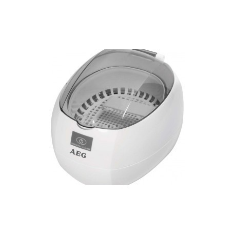 AEG Limpiador por Ultrasonidos USR 5516 -