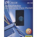 ADAPTADOR PORTATIL DV TECH 90W