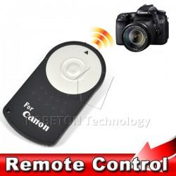 mando a distancia RC-6 RC6 IR Control Remoto Inalámbrico