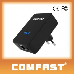 Comfast CF-WR150N Wireless-N 802.11n red de repetidores + Router