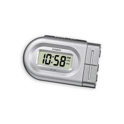despertador casio DQ-543-3EF