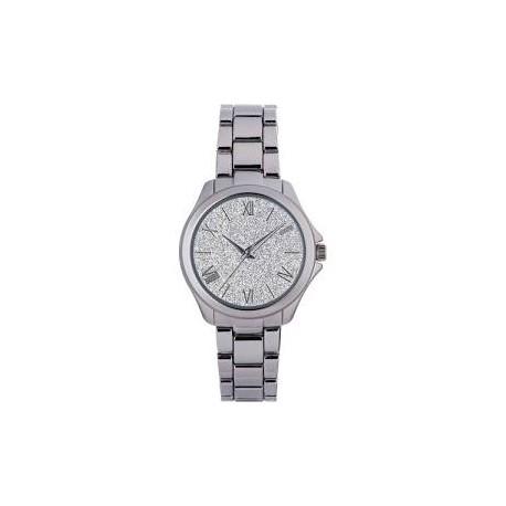 Reloj para mujer Spirit Luxury ASPL92X