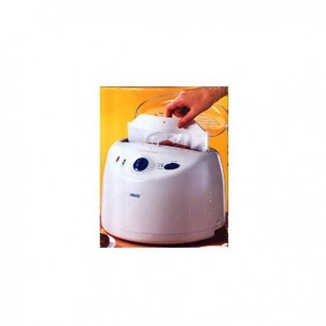 GRILL PRINCESS PS2285 COCINA RAPIDA
