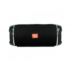 Altavoz TG116 Bluetooth Negro