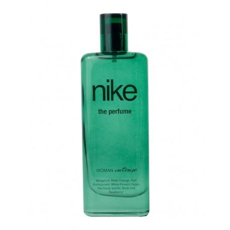 Eau de Toilette The perfume intense Woman 75 ml Nike