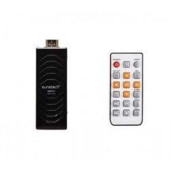 TV Smart Dongle compacto 4GB HDMI