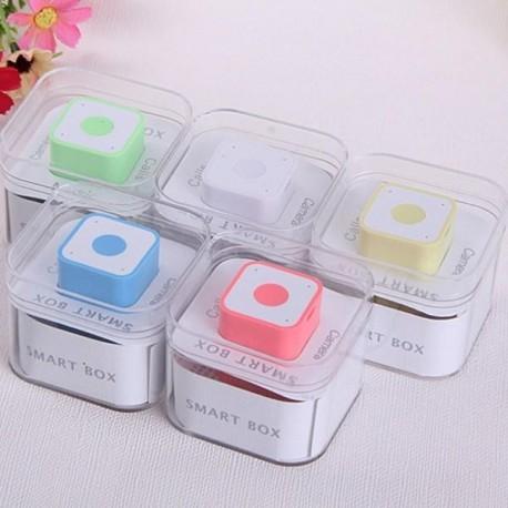 Smart Box Mini altavoces Bluetooth