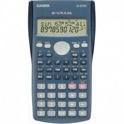 calculadora casio fx82 ms