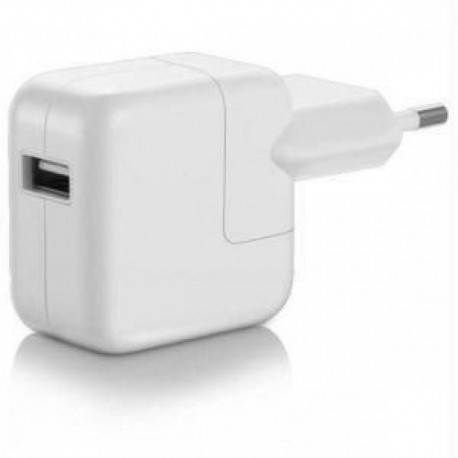 Cargador Usb Power Adapter 10w