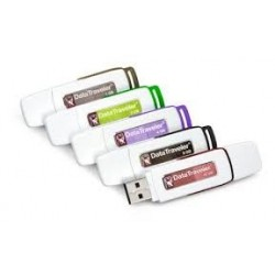pendrive kingston 8gb