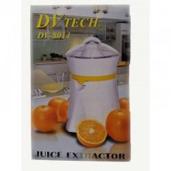 DV8014 Exprimidor Dvtech