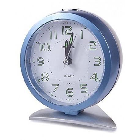 Despertador Timemark CL-19
